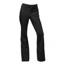 Women's Apex Sth Pant in Homewood, AL