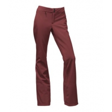 Women's Apex Sth Pant by The North Face in Marietta Ga