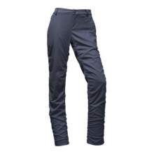 Women's Aphrodite Straight Pant in Columbia, MO