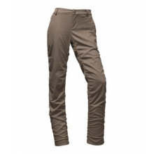 Women's Aphrodite Straight Pant by The North Face