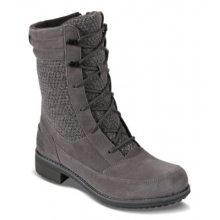 Women's Bridgeton Lace Mm by The North Face in Wakefield Ri