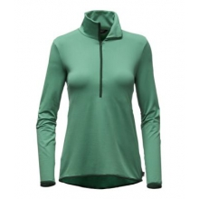 Women's Empower Half Zip Top by The North Face