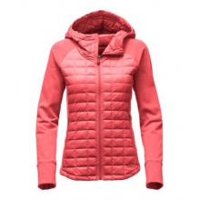 Women's Endeavor Thermoball Jacket in State College, PA