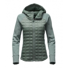 Women's Endeavor Thbl Jacket by The North Face in Cody Wy