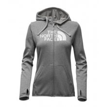Women's Fave Half Dome Full Zip Hoodie in Peninsula, OH