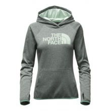 Women's Fave Half Dome Plv by The North Face