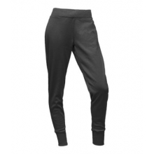 Women's Fave Pant by The North Face in Cody Wy