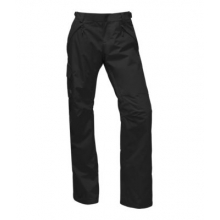 Women's Freedom Lrbc Insulated Pant by The North Face in Ramsey Nj