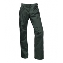 Women's Freedom Lrbc Insulated Pant by The North Face in Brighton Mi