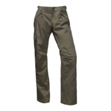 Women's Freedom Lrbc Insulated Pant by The North Face in Park Ridge Il