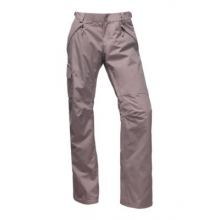 Women's Freedom Lrbc Insulated Pant by The North Face in East Lansing Mi