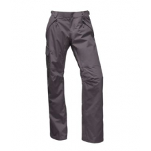Women's Freedom Lrbc Insulated Pant by The North Face in Logan Ut