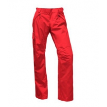 Women's Freedom Lrbc Insulated Pant by The North Face in Atlanta GA