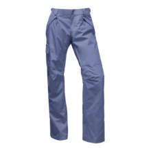 Women's Freedom Lrbc Insulated Pant by The North Face in Ann Arbor Mi