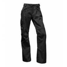 Women's Freedom Lrbc Pant by The North Face in Corvallis Or