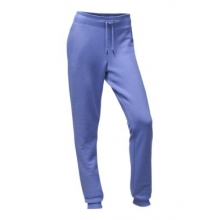 Women's French Terry Pant