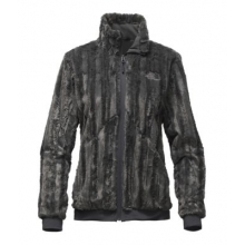 Women's Furlander Full Zip Jacket by The North Face in Champaign Il