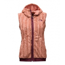 Women's Furlander Vest in State College, PA
