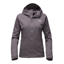Women's Fuseform Montro Insulated Jacket by The North Face