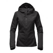 Women's Fuse Montro Jacket
