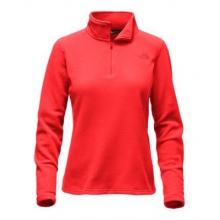 Women's Glacier 1/4 Zip by The North Face in Fayetteville Ar