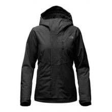 Women's Hickory Pass Jacket by The North Face