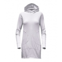 Women's Hooded Flashdry Dress in Columbia, MO