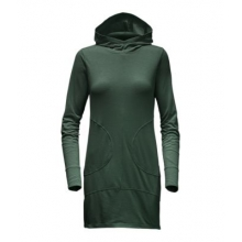 Women's Hooded Flashdry Dress by The North Face