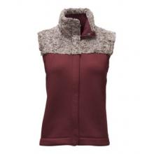 Women's Hybrination Thermal 3D Vest