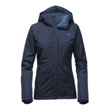Women's Inlux Insulated Jacket in Huntsville, AL