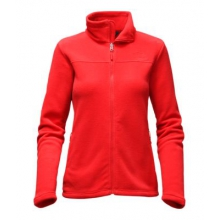 Women's Khumbu Jacket by The North Face