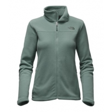 Women's Khumbu Jacket by The North Face in Dallas TX