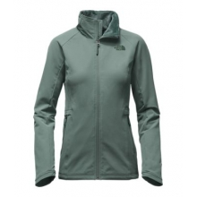 Women's Lisie Raschel Jacket by The North Face