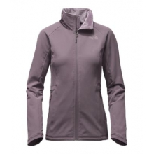 Women's Lisie Raschel Jacket by The North Face in Lafayette La