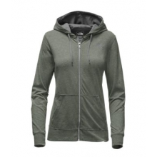 Women's Lite Weight Full Zip Hoodie by The North Face in Branford Ct