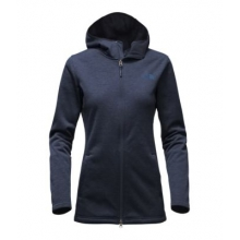 Women's Meadowbrook Raschel Parka by The North Face in Houston Tx