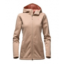 Women's Meadowbrook Raschel Parka by The North Face in Iowa City Ia