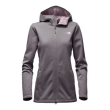 Women's Meadowbrook Raschel Parka by The North Face in Bowling Green Ky
