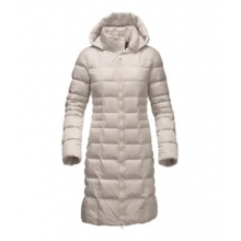 Women's Metropolis Parka Ii by The North Face in Richmond Va