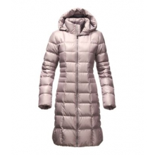 Women's Metropolis Parka Ii by The North Face in Sylva Nc