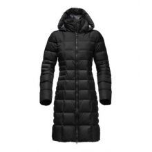 Women's Metropolis Parka Ii by The North Face