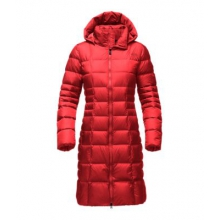 Women's Metropolis Parka Ii by The North Face in Ames Ia