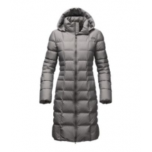 Women's Metropolis Parka Ii by The North Face in Cleveland Tn