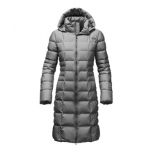 Women's Metropolis Parka Ii by The North Face in Logan Ut