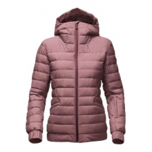 Women's Moonlight Jacket by The North Face