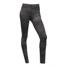 Women's Motus Tight Ii by The North Face in Park City Ut
