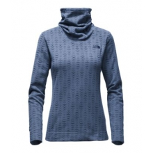 Women's Novelty Glacier Po by The North Face