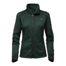 Women's Novelty Osito Jacket in State College, PA