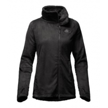 Women's Osito Parka in Kirkwood, MO
