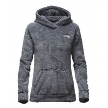 Women's Osito Pullover by The North Face